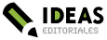 Ideas Editoriales